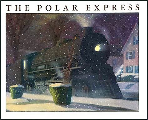 polar express book pictures whiteville second saturday storytime programs and events