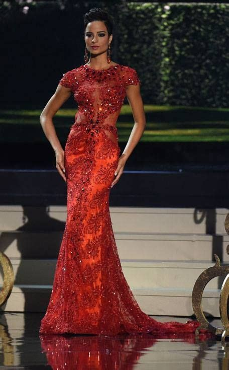 Miss World Wardrobe by 25 Best Images About Pagents On Miss