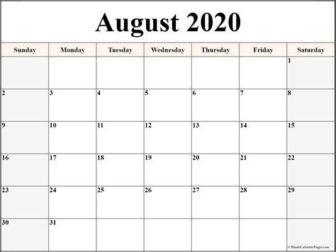 edi suparman page  template calendar design