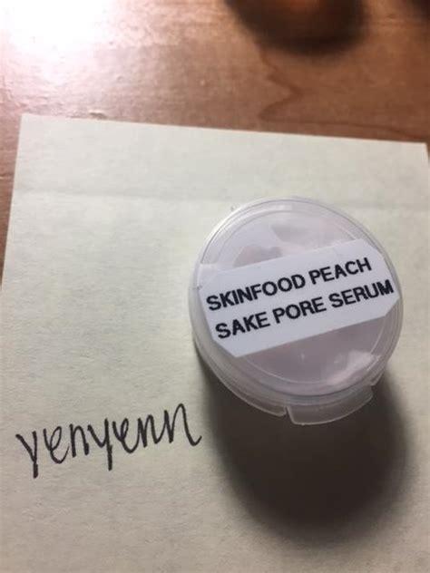 Acne Fighting Foundation 5ml sell us colourpop mac lip pencil drugstore makeup
