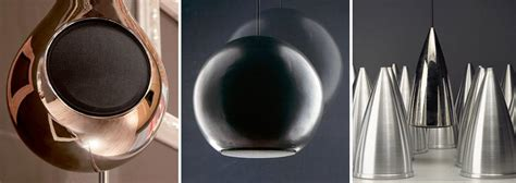 How To Hang Surround Sound Speakers From Ceiling by Hanging Speakers Buy Surround Speaker Boutique