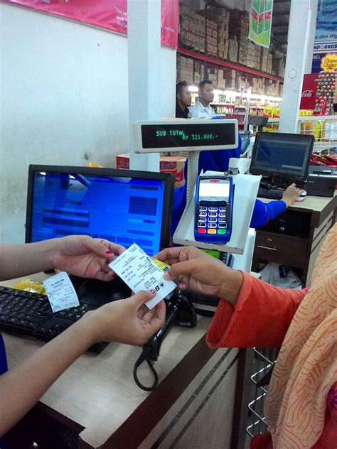 Riairiany Daftar Belanja Persiapan cermat menyusun keuangan menghadapi lebaran yuniari nukti