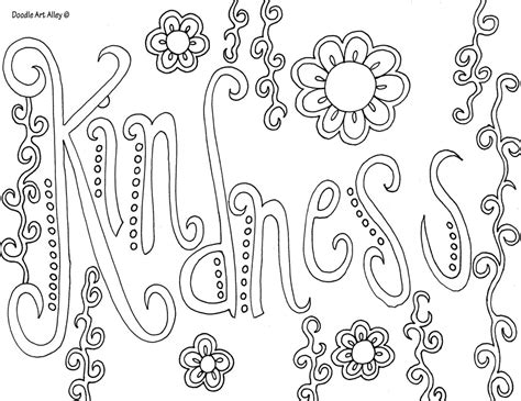 bible coloring pages on kindness coloring page kindness sunday school ideas