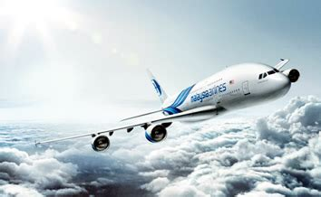 Malaysia Airlines One World Airbus A330 Passenger Airplane Metal Dieca other airlines flight information holidays