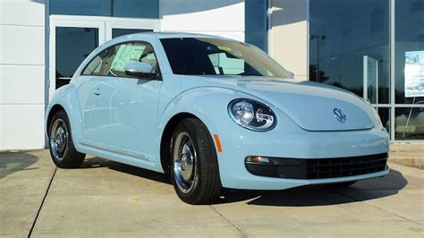 baby blue volkswagen beetle sweet baby blue vw beetle vroom vroom pinterest