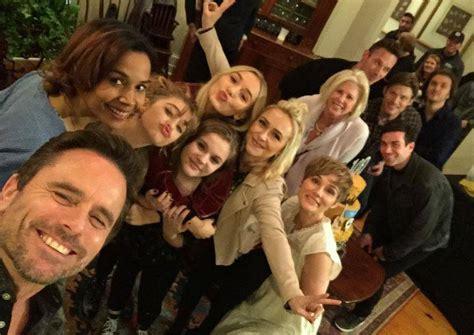 nashville renewed for 2017 nashville renewed for season 6 z103 5
