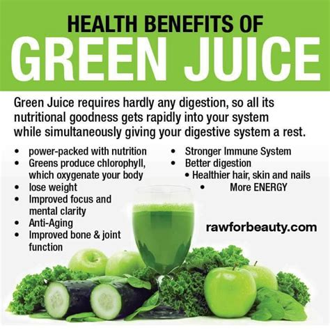 Benefits Of Vegetable Juice Detox by Amazing Benefits Of Juicing Vegetables