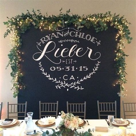 backdrop design for dinner beautiful 44 unique stunning wedding backdrop ideas