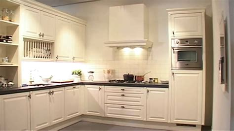 afzuigkap kookeiland inbouw keuken afzuigkap inbouw atumre