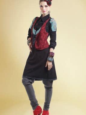 Gelang Fashion 06 cantik dengan gelang trendi tuneeca
