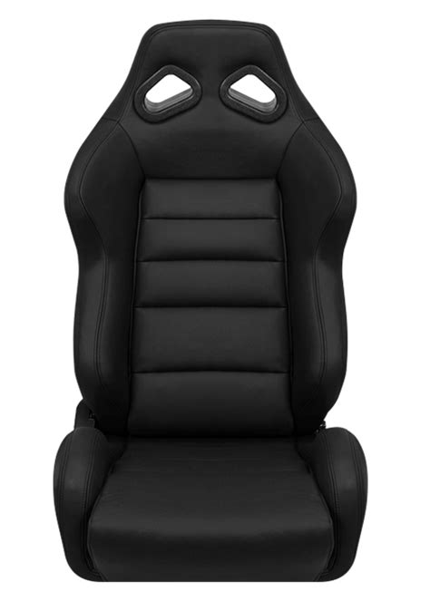 corbeau trs seat covers corbeau trs racing seats