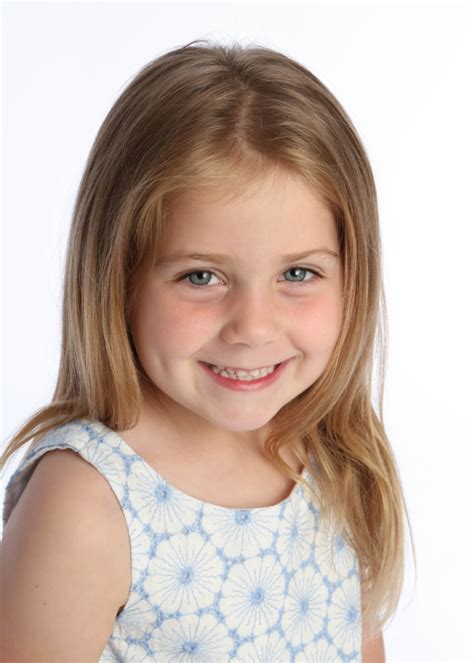 child super model model portfolios lacara child model and talent agency