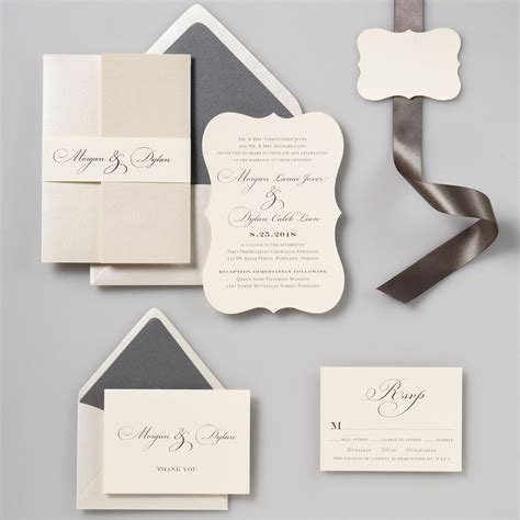 Paper Source Paper Wedding by Wedding Invitation Information Inspiration Paper Source