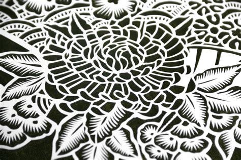 design batik unik cutteristic batik hokokai bangau kipas19 cutteristic