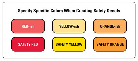 safety green color safety green pantone color pictures to pin on