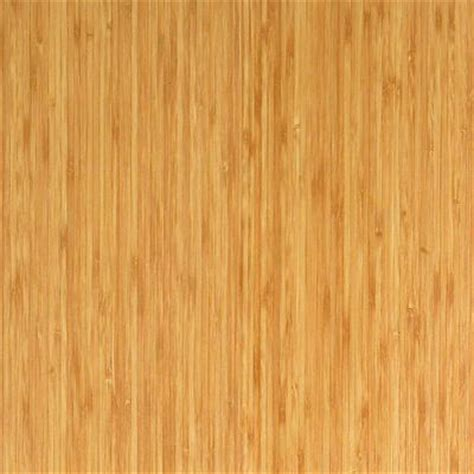 bamboo laminate flooring crowdbuild for