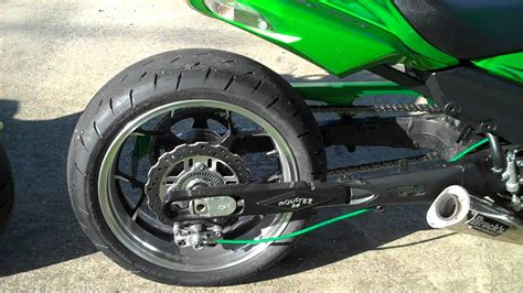 motorcycle swing arm extension 2012 zx 14 kawasaki monster extensions 14 inch over