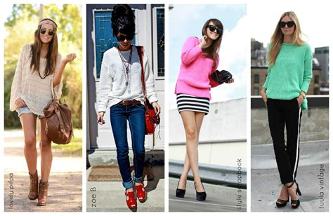 7 Great Fashion Blogs by Fashion Week The Shakeup K Go Go