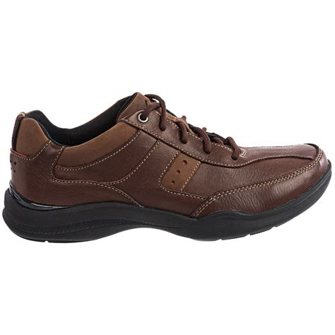 clarks shoes clarks wave course shoes for save 40