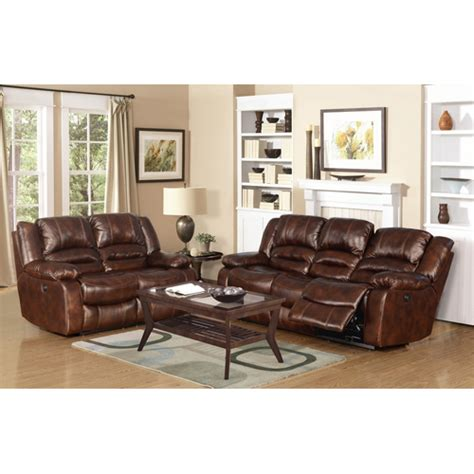era nouveau amalfi sl amalfi 2 leather living room