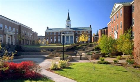 Fredericton Mba by 50 Most Innovative Healthcare Administration