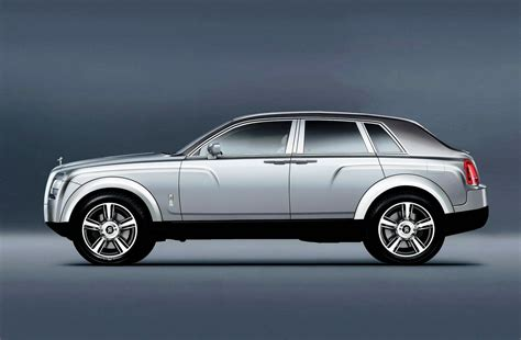 rolls royce suv rolls royce suv related keywords rolls royce suv long