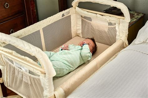 baby bed extension co sleeper the best co sleepers reviews by wirecutter a new york