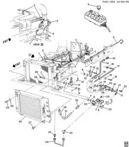 gmc t7500 wiring diagrams gmc free engine image for user manual