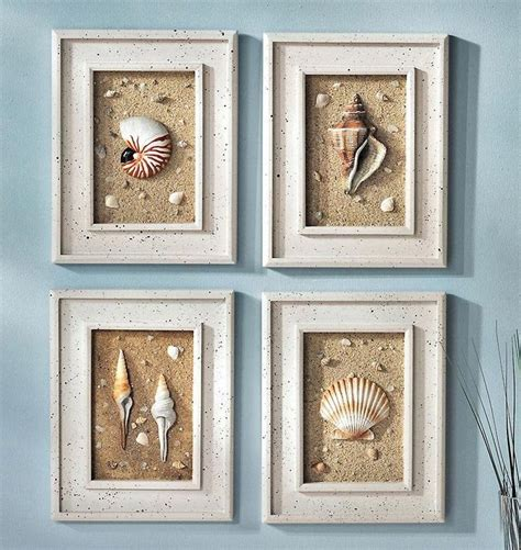 Bathroom Nautical Accessories Nautical Bathroom Decor Best Home Ideas