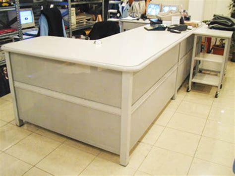 banca la cassa produzione vendita banchi cassa e banchi vendita per negozi