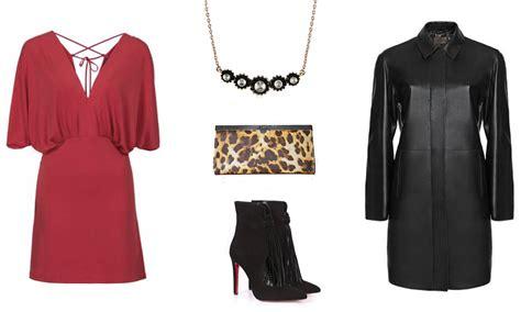 gece elbiseleri blog