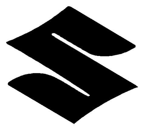 Suzuki Symbol Image Suzuki Logo Jpg Classic Cars Wiki