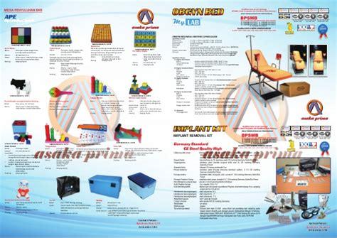 Juknis Dak Bkkbn 2012 produksi bkb kit 2014 katalog juknis dak bkkbn 2014 bkb