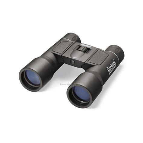 Teropong Binocular Bushnell Wide View 10x25 Untuk Outdoor Dan Berburu binoculars china wholesale binoculars