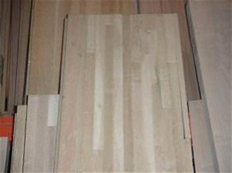 unfinished hardwood flooring in st louis st charles