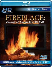 Best Fireplace Dvd by 9 Worst S Day Gifts
