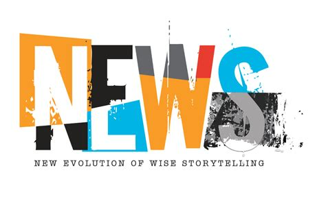 housing news news new evolution of wise storytelling raincity housing
