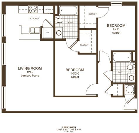 2 bedroom apartments in richmond va 2 bedroom apartments richmond va richmond apartments for