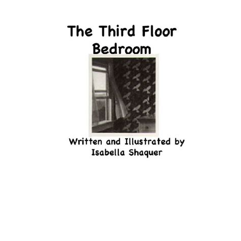 the third floor bedroom the third floor bedroom book 46421 bookemon