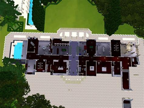 Fleur De Lys Mansion Floor Plan | fleur de lys mansion floor plan modifikasi sepeda motor