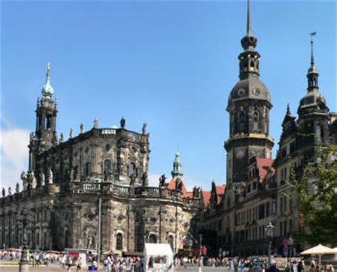 city centre dresden a congress and an olympiad in dresden chessbase