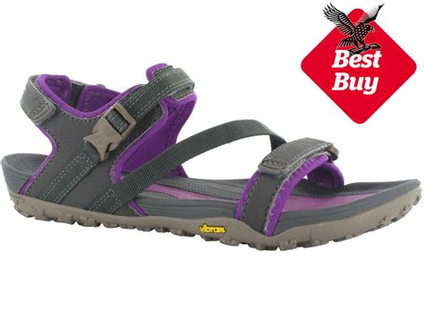 best walking sandal 10 best s walking sandals the independent