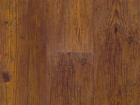 Vinyl Laminate Flooring by Duchateau Floors Arno Larch Vinyl Deluxe Vd Arn7 Hardwood Flooring Laminate Floors