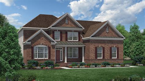 property brothers home design app bamm hollow toll brothers download pdf