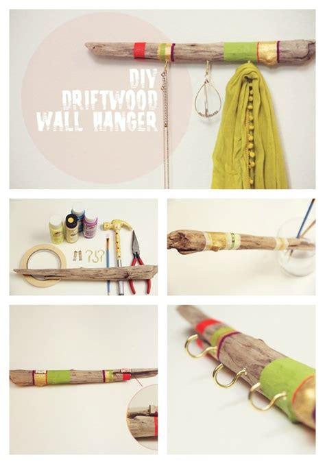 Diy Jewelry Drawer Organizer 20 ideas to make diy jewelry holder stay organized