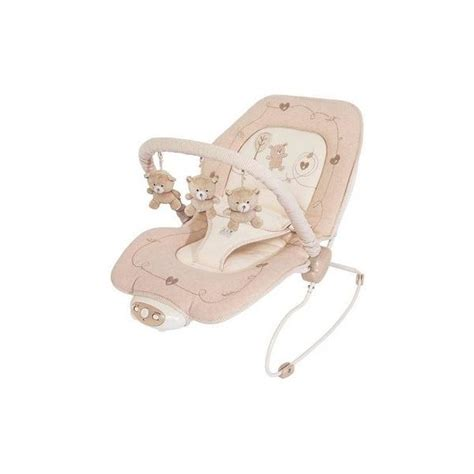 natures purest swing natures purest hug me baby swing and bouncer a great