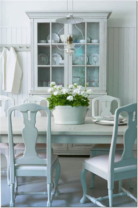 swedish decor swedish style on pinterest swedish interiors swedish