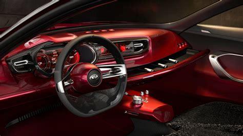 kia perfume kia proceed s nifty details automotive perfumes and