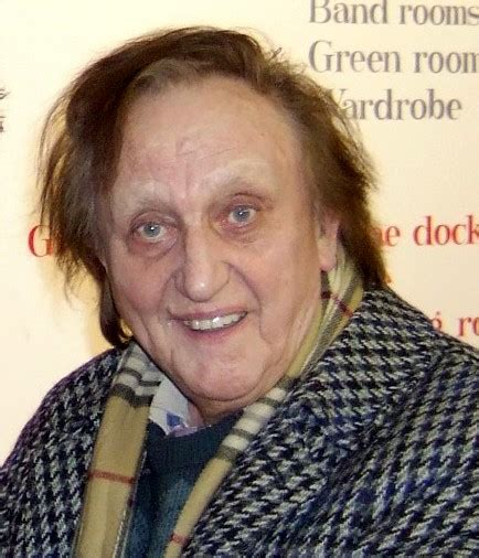 Small House Tour by Ken Dodd Wikipedia
