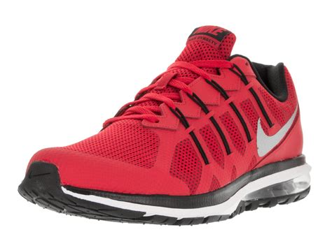 Jogger 34 Nike Trainer nike s fs lite trainer 3 nike shoes shoes lifestyle shoes casual shoes